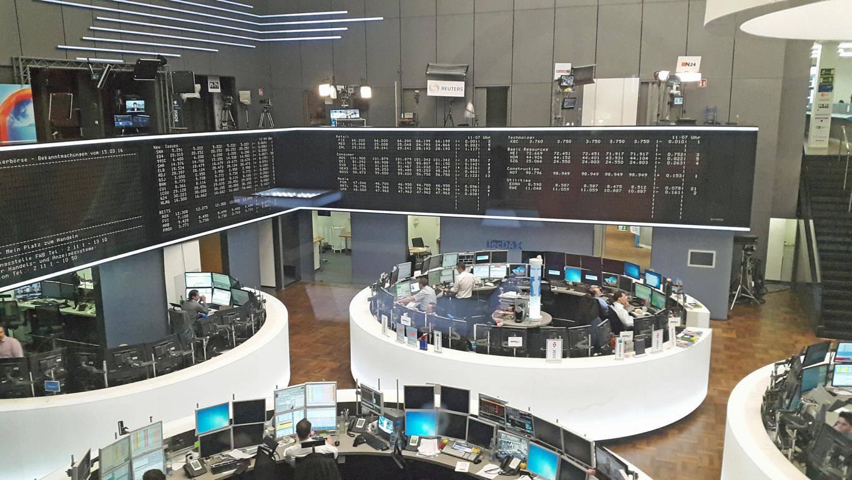 Großzügig Mikrowellenschaltplan Galerie - Der Schaltplan - greigo.com