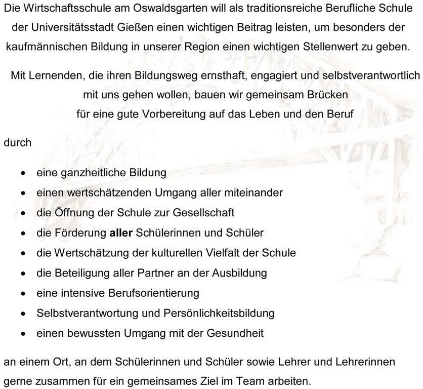 K1024_LeitbildWSO
