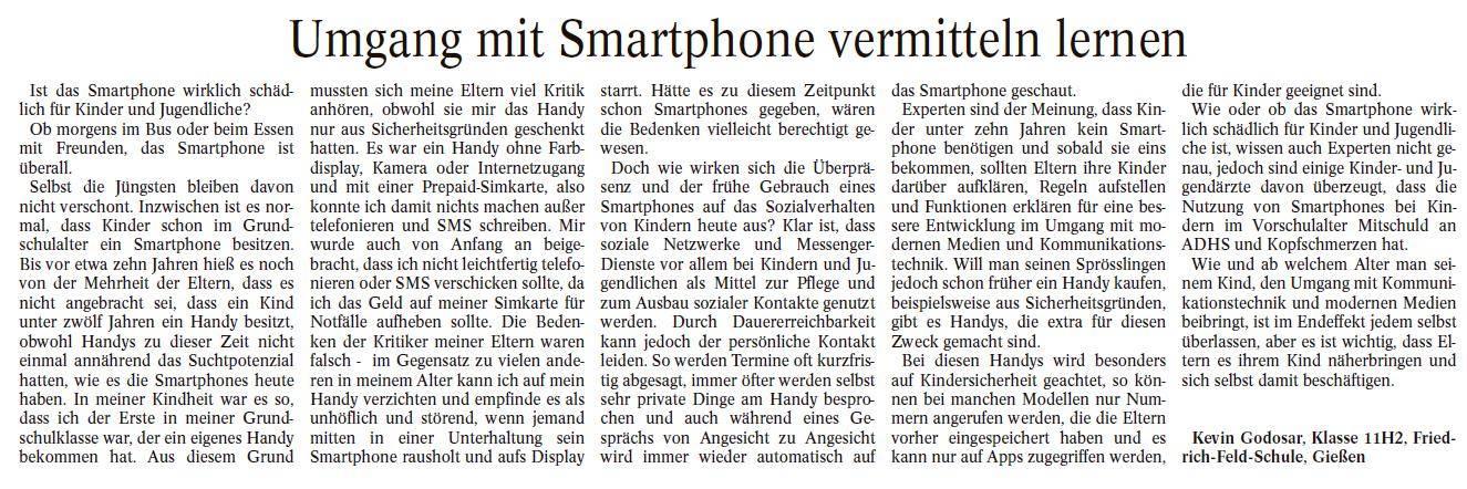 K1600_Umgang Smartphone