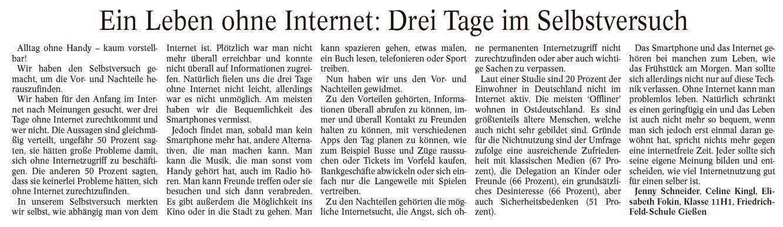 K1600_ohne Internet