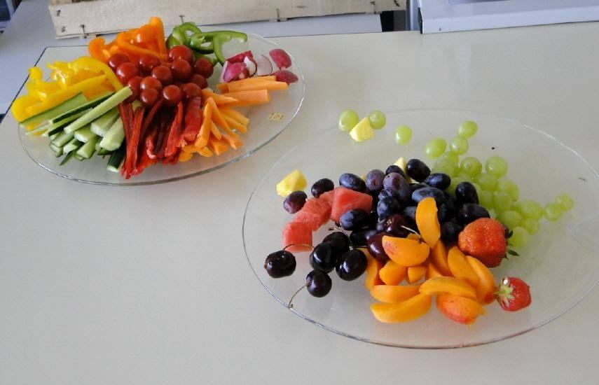 gesundheitstag1