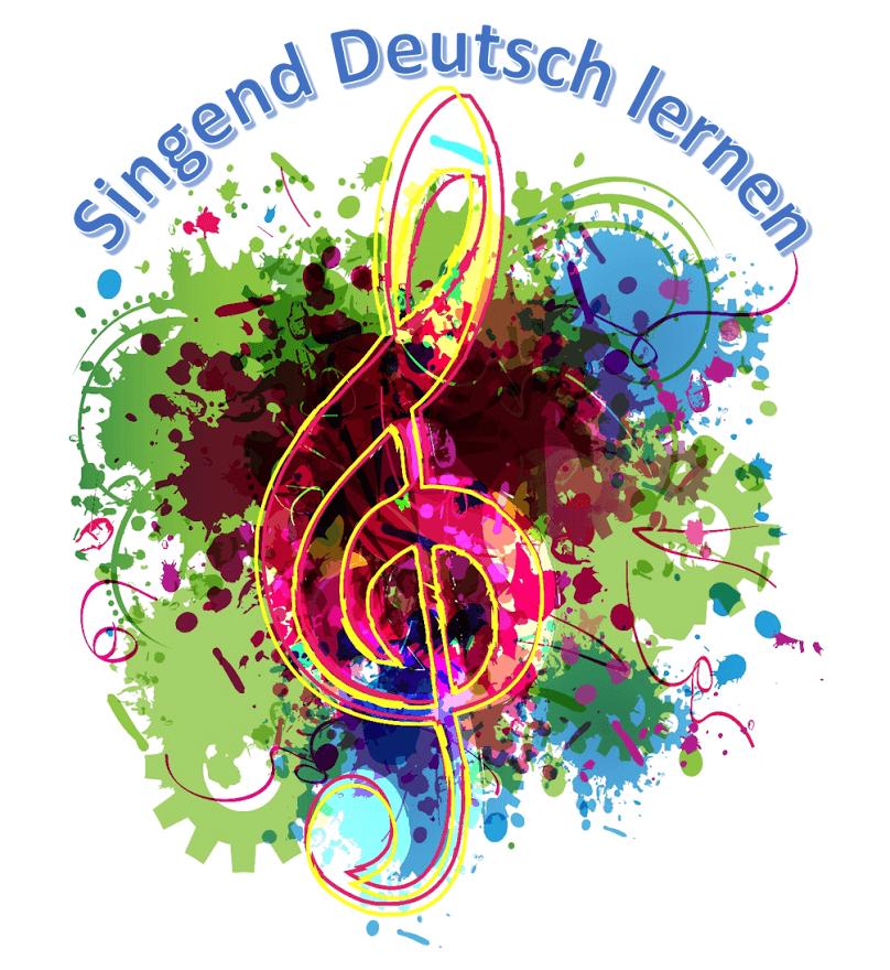 logo_singend-deutsch-lernen
