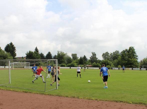 sporttag2