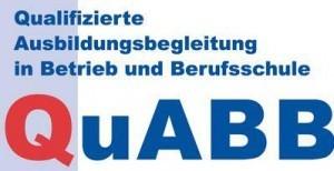 K1024_Logo_QuABB_21.12.2015